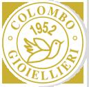 Colombo Gioiellieri