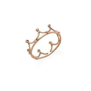 anello-corona-COAN11