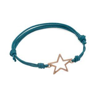 bracciale-STBK14-4