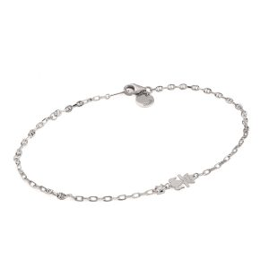 bracciale-first-diamond-bimba-MBD09-B5PW-D-oro-bianco