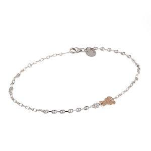 bracciale-first-diamond-orso-MBD09-B0WP-D