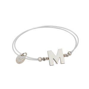 bracciale-M11