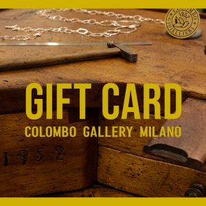 gift-card-colombogallery